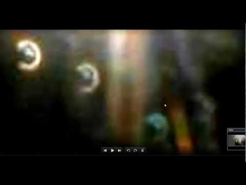 NEW! 32º of Insanity  05.14.12 : The Nibiru System, Rouge Planets, & EMO's all caught on film!!
