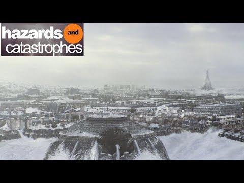 The Super Comet: On a Strange Planet (2/2)  | Full Documentary