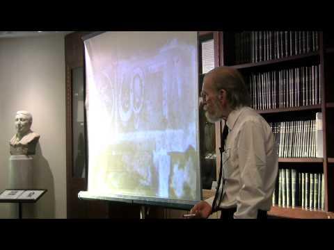Tim Wallace-Murphy Lectures on Hidden Wisdom