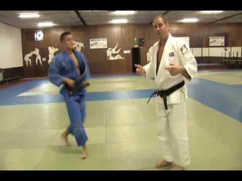Neil Adams-The Complete Judoka