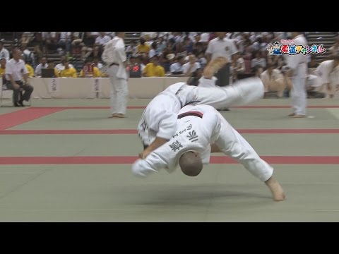 July 23, the men's, women's name scene collection] 2016 fiscal gold eagle flag high school judo tournament