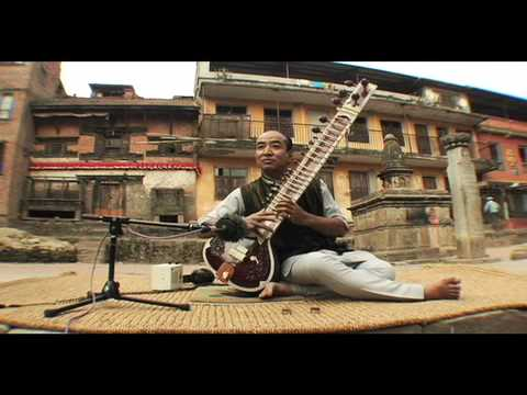 One Love   Playing For Change   Song Around the World