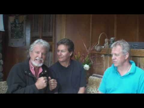 THE MANKIND PROJECT WORLD MISSION WITH GEORGE DARANYI CARL GRIESSER AND JIM CHANNON.mp4