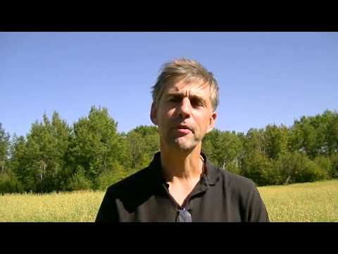 ManKind Project Alberta - What MKP Means To Me ... Relationship - Aug 2011