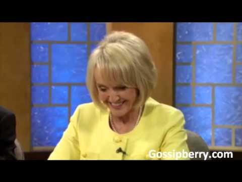 Arizona Governor Bombs