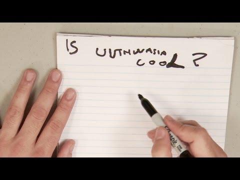 Euthanasia - Doodleosophy