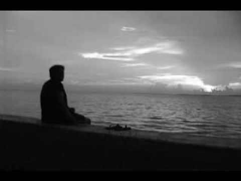 Extiende Tu Mano - Juan Luis Guerra