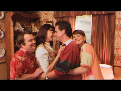 Too Many Cooks | Adult Swim