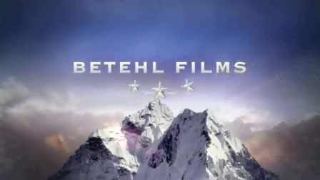 trailer 2 mov on Bethel Of Maryland