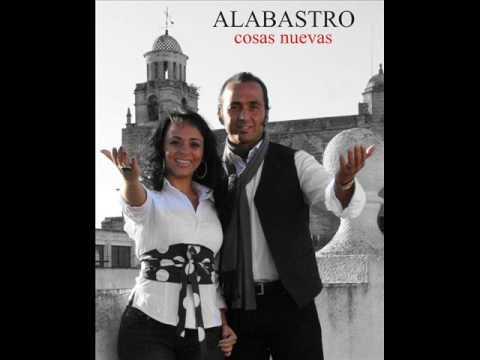 Por la fe-Grupo Alabastro
