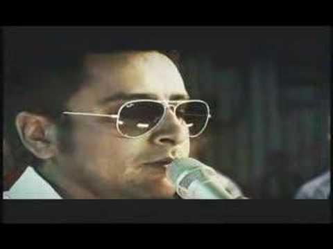 Alex Campos - El Sonido del Silencio [ DVD Concierto Parte 10 de 14 ] Musica Cristiana