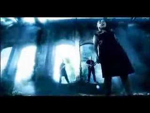 """Grupo Rojo Video """"Sólo Tu"""" (Nuevo Album Mayo 2007)"""