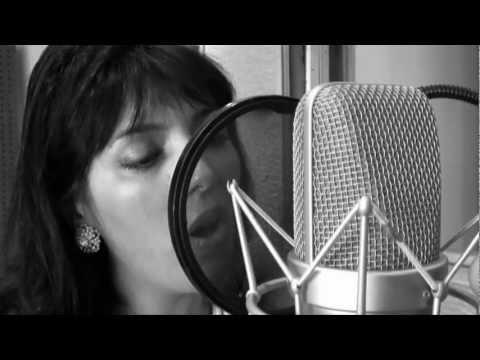 Nilda Rama - Dame tu fuego Oficial 2011