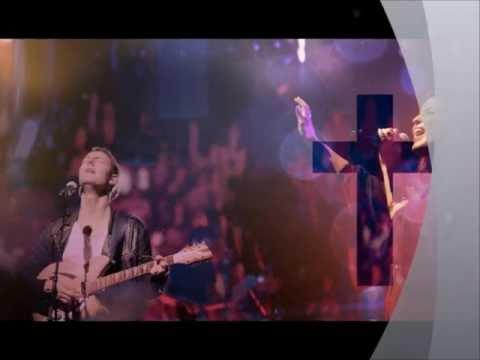 Hillsong Live - I Surrender (Spanish Version)