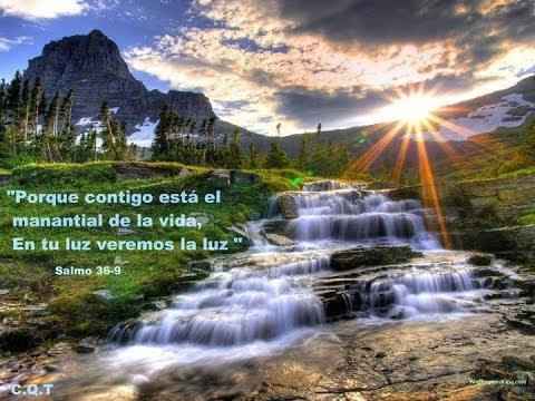 EL FIN DEL MUNDO CAPÍTULO (1) Autor: J. CRISTOBAL QUINTANA Q.