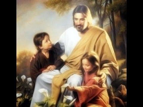 DIVULGAN FALCEDADES EN CONTRA DE JESUS CRISTO Autor JCristóbal Quintana Q.