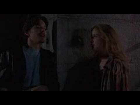 Film Clip: 'The Poet' from 'Before Sunrise' (1995)