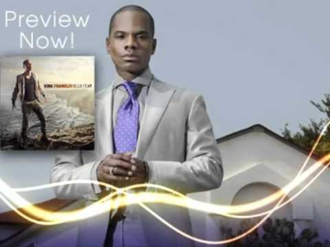Kirk Franklin Give Me (feat. Mali Music)