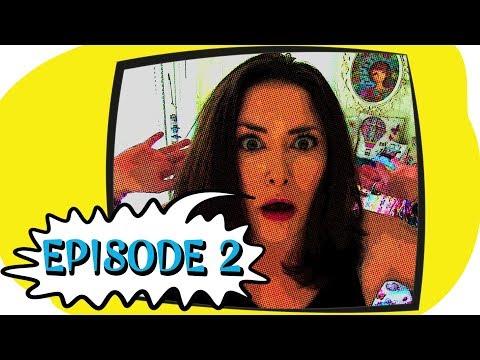 JennibellieTV - Episode 2