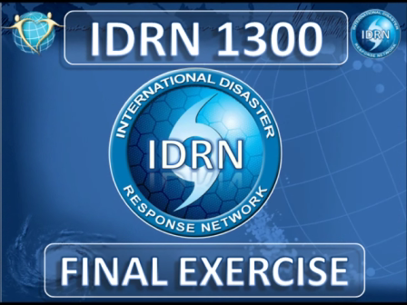 IDRN 1300 Promo