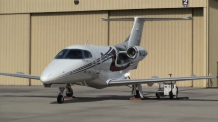 3X Phenom 100  For Sale Contact IGR