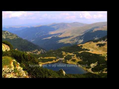 Singura mea avere  ( Romania)