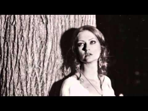 Vasilisia Lazăr Grădinariu - Asfințit