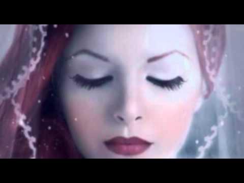 Angelina Nădejde - Mamele Noastre - Candele Ce Ard Cu Lacrimi