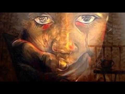 Lucian Dumbravă - Despre Starea De A Fi (6) - Scrisoare Către...