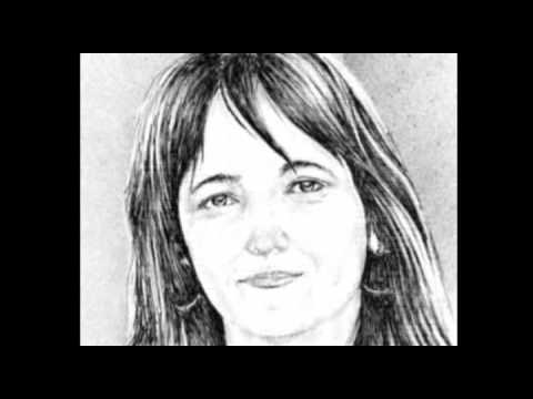 Gina Zaharia - Cămașa De Pe Mal