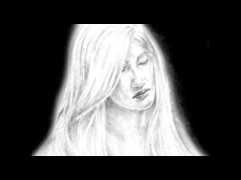 Gina Zaharia - Reflexii (3)-Șarpe Melancolic