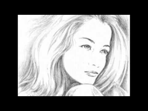 Gina Zaharia - Reflexii (1)
