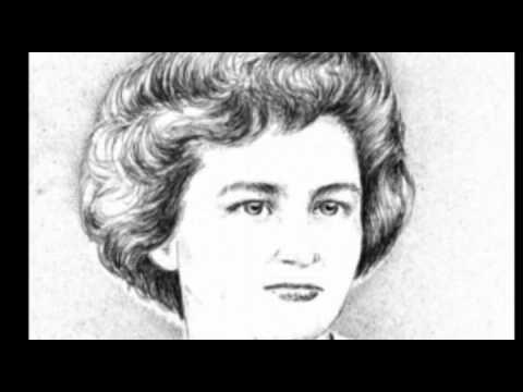Gina Zaharia - Reflexii (2)-Leagăn Fără Măști