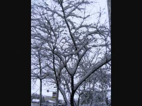 Iarna.wmv