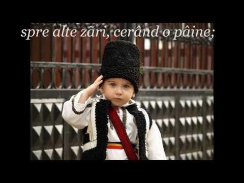 Credulă ţară, obositor de inocentă -- versuri Cătălina Munteanu