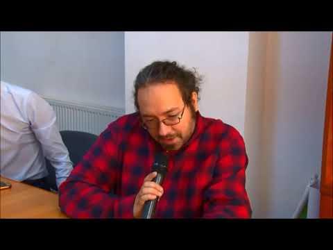 Marius Ionescu -  Iluzia chemării