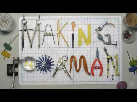 ParaNorman (Movie Trailer - Making Norman) 2012