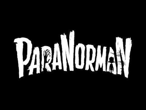 ParaNorman Official Teaser Trailer [HD]
