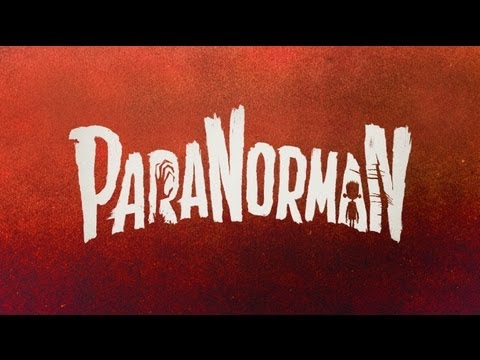 ParaNorman   This Little Light