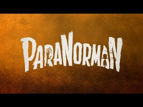 ParaNorman   Ghost Stories