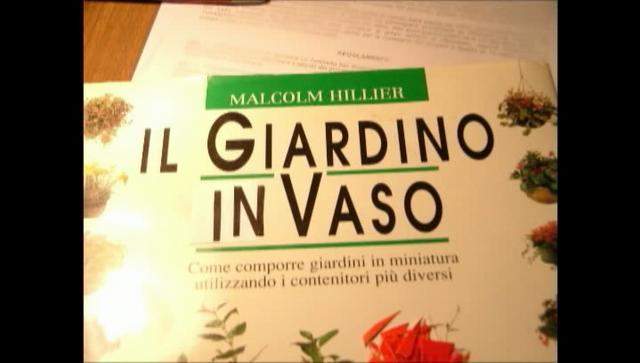 ILGiardinoInvaso-TheInavadedGarden