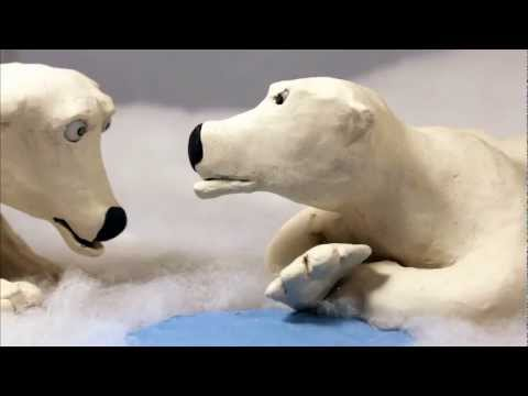 Polar Where?