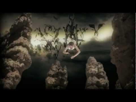 H P Lovecraft's Nightgaunts