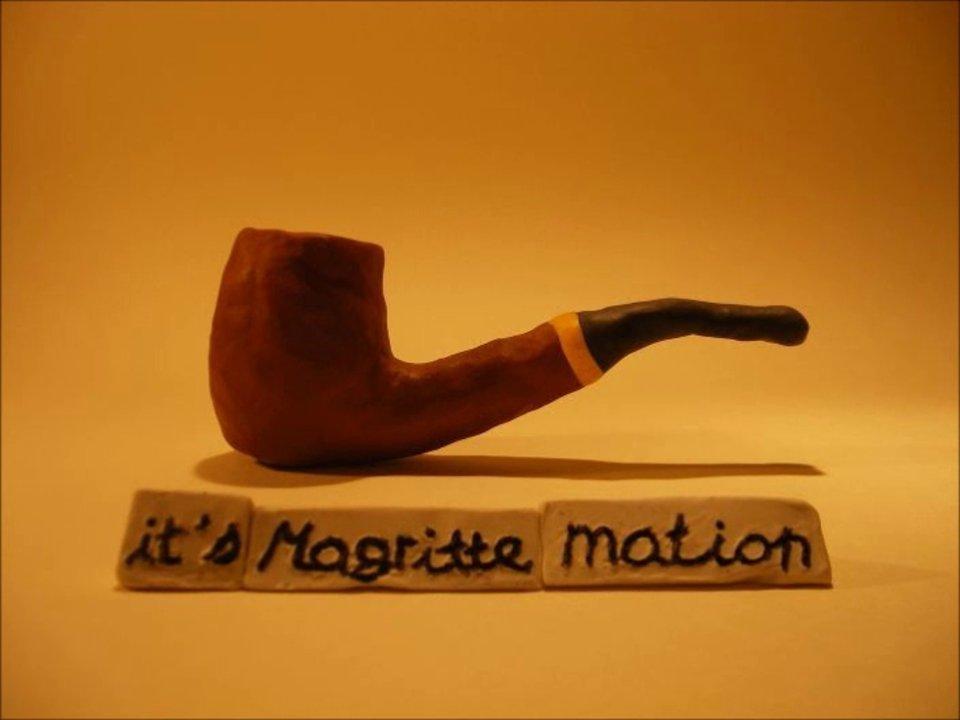 Magaritte3