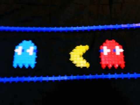 Super Pac-Man!