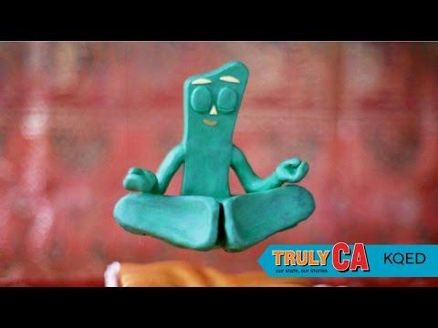 Gumby Dharma (entire film)
