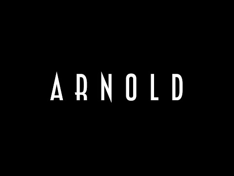 Arnold | An experimental claymation film