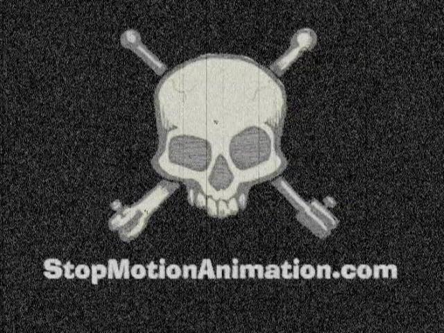 StopMotionAnimation.com promo