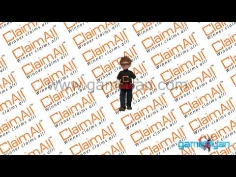 3D Character walk cycle Animation and Rigging in maya  Character Modeling walk cycle