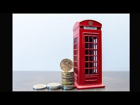 Stop motion - Automatic savings